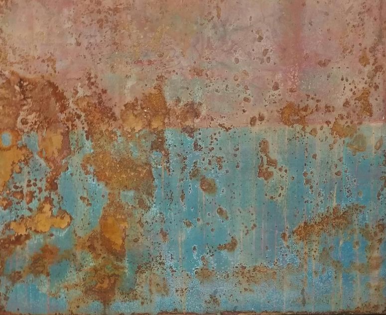 Oxidaciones-3